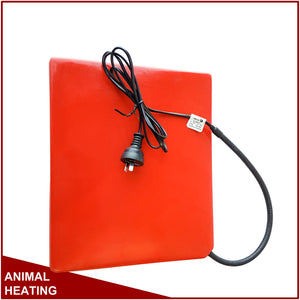 Animal Heat Pad - Flexible