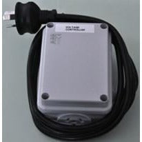 Voltage Controller -Adloheat-Horticultural-And-Agricultural-Products