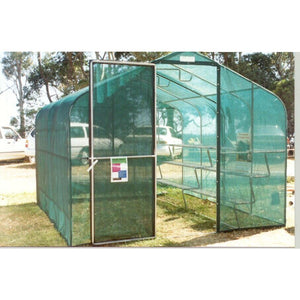 Shadecloth -Adloheat-Horticultural-And-Agricultural-Products