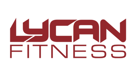 lycan fitness