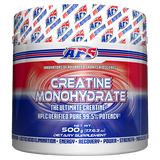 APS - Creatine Monohydrate