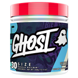 GHOST Muscle Builder