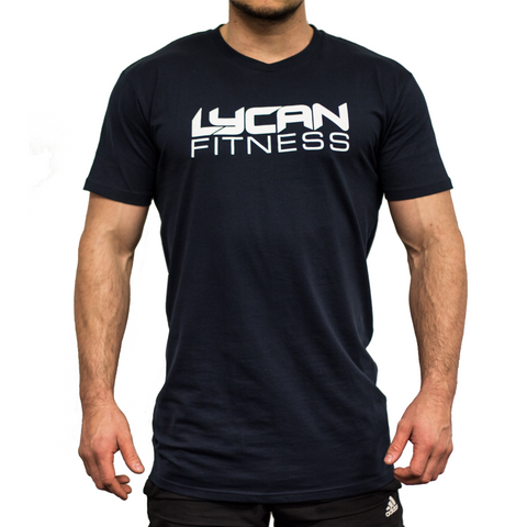 LYCAN Tee