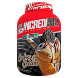 Pro Supps IncrediBulk