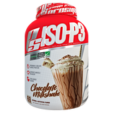 Pro Supps ISO- P3