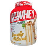 Pro Supps Whey
