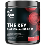 BPM Labs The Key