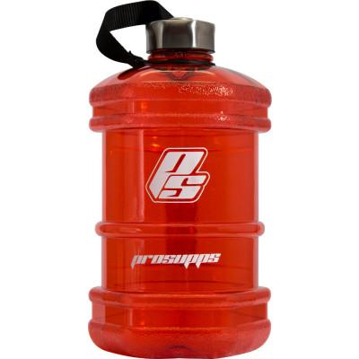 Pro Supps Water Jug