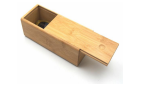 GT Bamboo Sunglasses Case Box 2 - GT Bamboo and More
