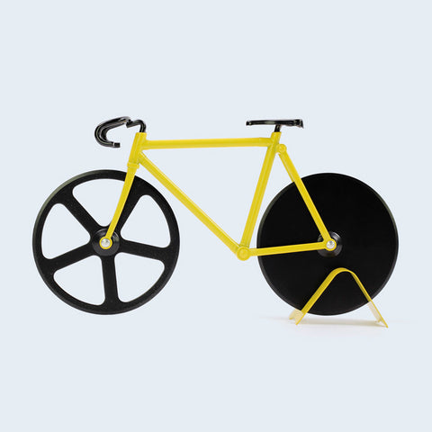 The Fixie – Bumblebee