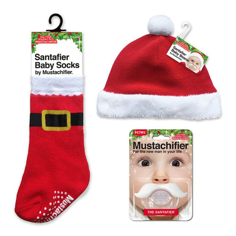 The Santafier Set