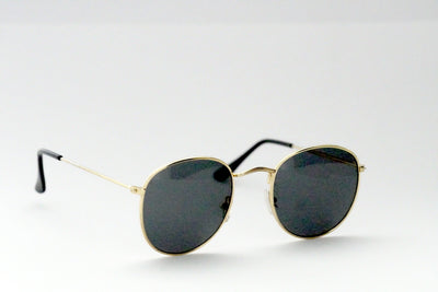 THE CARMINE SUNGLASSES