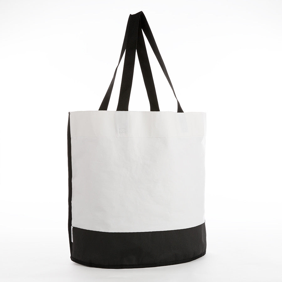 the Really Big Tote