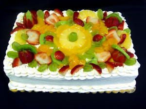 Tres Leches Cake Tiffany S Bakery