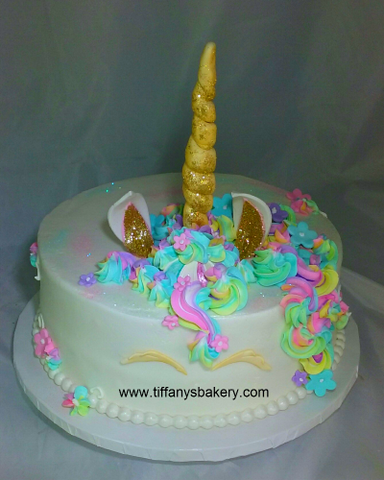Children S Cakes Page 11 Tiffany S Bakery