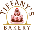 Tiffany's Bakery