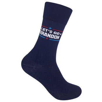 Political Socks