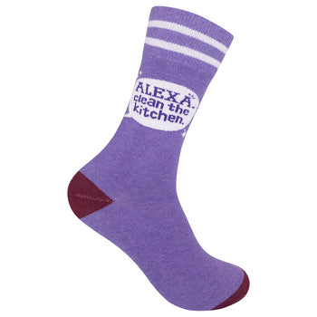Fun Novelty Socks for Women