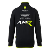 Aston Martin Racing Childrens Sweatshirt