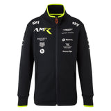 NEW Aston Martin Racing Childrens Sweatshirt