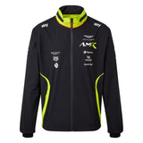 NEW Aston Martin Racing Team Lightweight Jacket