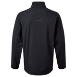 Aston Martin Racing Softshell Jacket