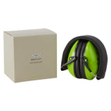 Bentley Motorsport Children's Ear Defenders