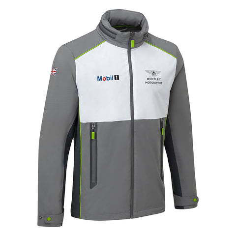 Bentley Motorsport Lightweight Jacket