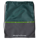 NEW Bentley Motorsport Pullsbag