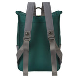 NEW Bentley Motorsport Rucksack