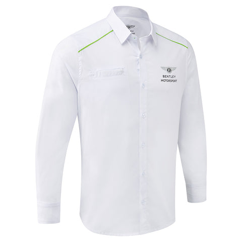 Bentley Motorsport Shirt