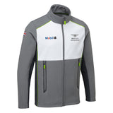 Bentley Motorsport Softshell Jacket