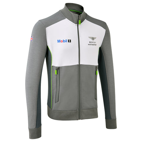 Bentley Motorsport Sweatshirt