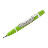 Bentley Motorsport Pen