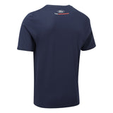 NEW Ford Performance Men's Car T-Shirt - Grandstand Merchandise