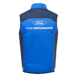 Ford Performance Team Gilet - Grandstand Merchandise
