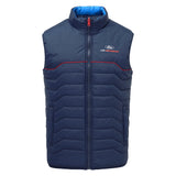 NEW Ford Performance Team Gilet - Grandstand Merchandise