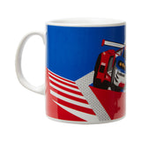 Ford Performance Mug - Grandstand Merchandise