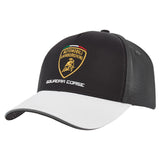 NEW Lamborghini Travel Cap