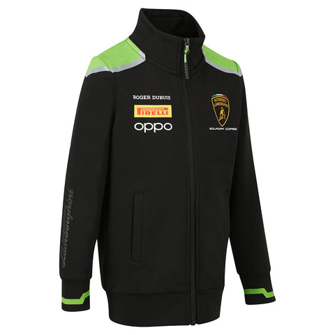 NEW Lamborghini Children's Sweatshirt
