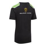 NEW Lamborghini Team Children T-shirt