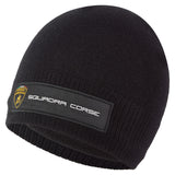 Lamborghini Team Knitted Hat