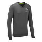 Lamborghini Men's Team Knitted Sweater