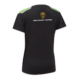 Lamborghini Team Women's T-shirt