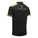 NEW Lamborghini Team Polo Shirt