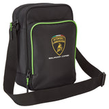 NEW Lamborghini Shoulder Bag