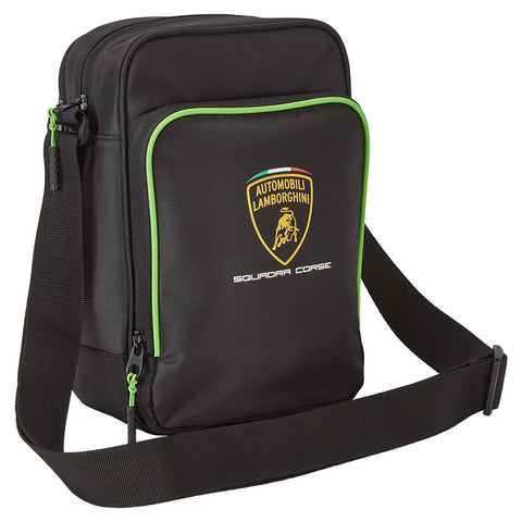 Lamborghini Shoulder Bag