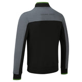 Lamborghini Men's Travel Sweatshirt