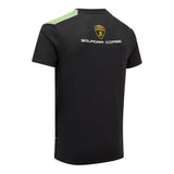Lamborghini Team T-shirt