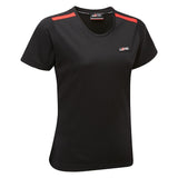 NEW Toyota Gazoo Racing Ladies T-Shirt